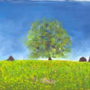 2011_L'arbre