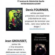 20180201 Librairie Delord
