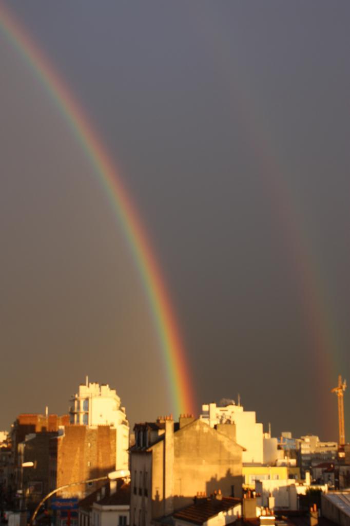 Arc en ciel Montreuil - 201408