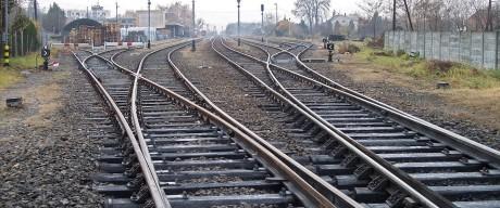 Bifurcacion de lineas de tren ferrocarril e1390892809185 460x192